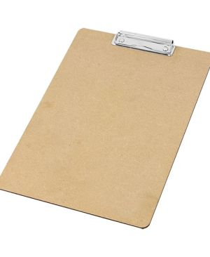 Eco Clipboard with lazer