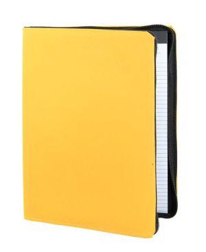 Rank A4 Folder