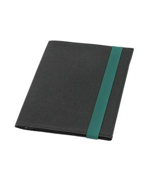 Beauregard A5 Folder