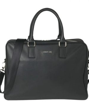 Cerruti Document Bag Thompson