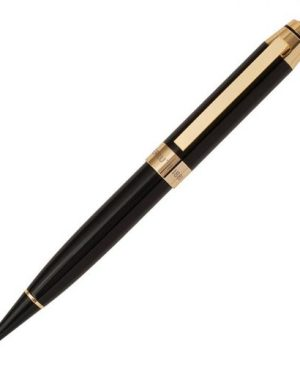 Cerutti Ballpoint Pen Heritage