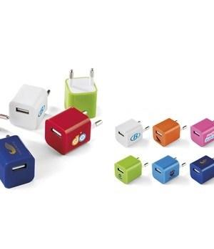 Otley USB Wall Charger