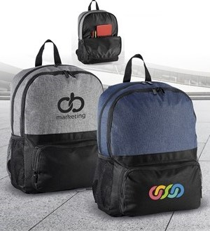 Parsons Laptop Backpack