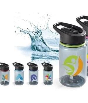 Trenton Water Bottle