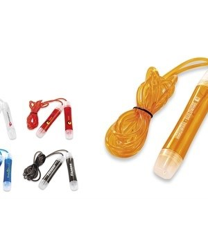 Skip-A-Lot Skipping Rope
