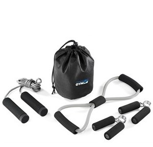 Task - Master Exercise Set