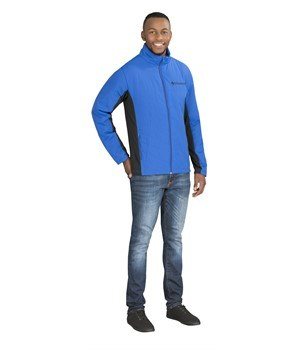 Mens Andes Jacket
