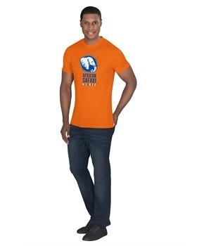 Mens All Star T-Shirt