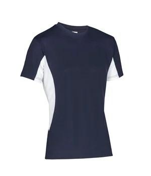 Mens Championship Sports T-Shirt