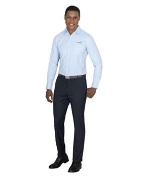 Mens Long Sleeve Carolina Shirt