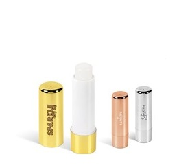 Gamourline Lip Balm - Avail in: Gold