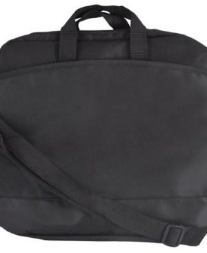 Black Seminar Bag