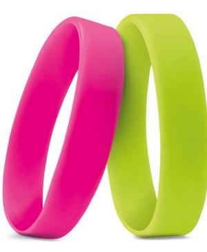 Band It Silicone Wrist Band