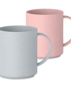 Bamboo Cup / Mug