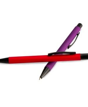 Omni Ballpoint Pen