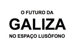 O debate terá lugar no Sábado 5 de Dezembro às 15h00 na Sociedade de Língua Portuguesa de Lisboa