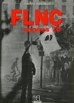 flnc70