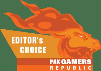 PGR-editor-choice