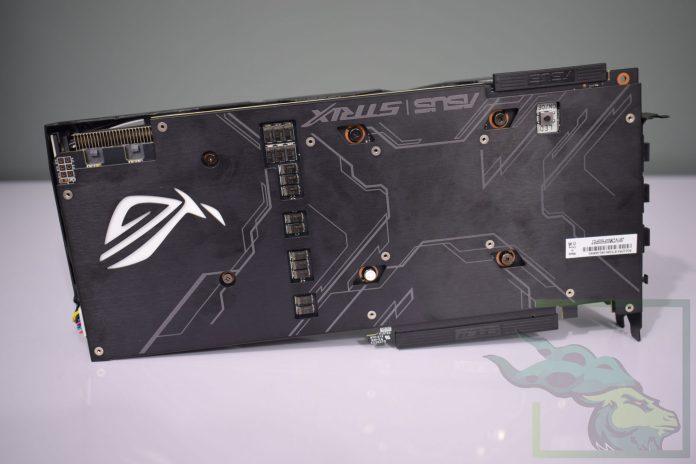 ASUS-STRIX-RTX-2080-OC (5)