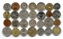 How to Prepare Your Coins for a Coin Appraisal