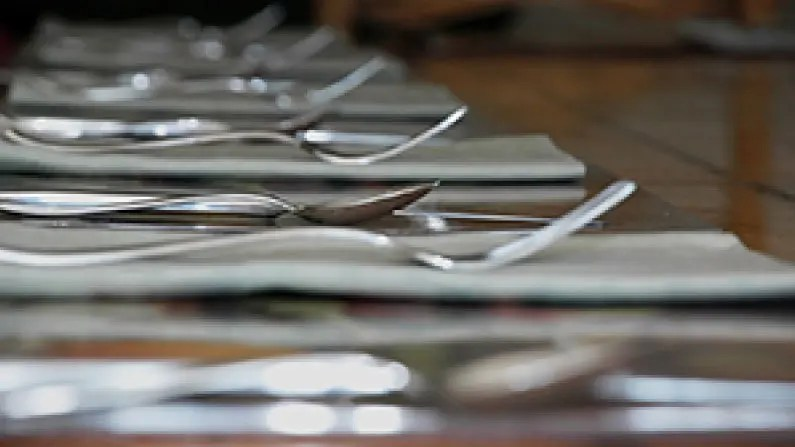 Tips for Selling your Sterling Silver Flatware