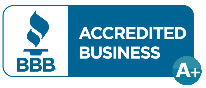BBB Accredited Gold and Coin Buyers