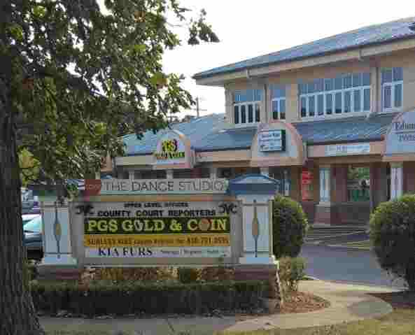 Coin Deal Gold Buyer in Wheaton