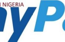 Open Nigeria Paypal - Withdraaw, Receive & Send Fund, a working Paypal