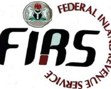 FIRS - Federal Inland Revenue Services Recruitment 2017