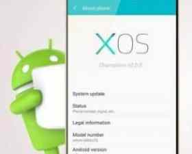 Upgrade Infinix Phone Fast With This Apk