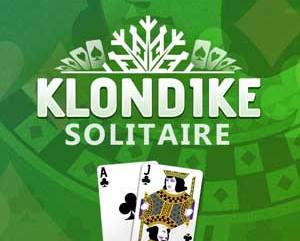 Klondike Solitaire - Enjoy This Funny Card Game on Android.