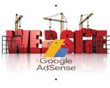 Website Part 2 | 5 Tips to Avoid Mistakes in Your Website Design Process