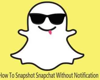 Delete Snapchat account | Step by step Instructions To Delete Snapchat account