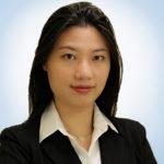 Shujun Cheng
