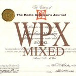 WPX-Mixed