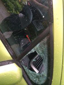 car-burglary