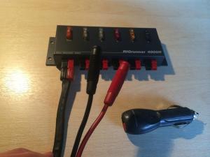 powerpole2