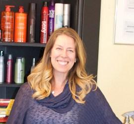 Phagans' Successful Grad Tristin Coppin
