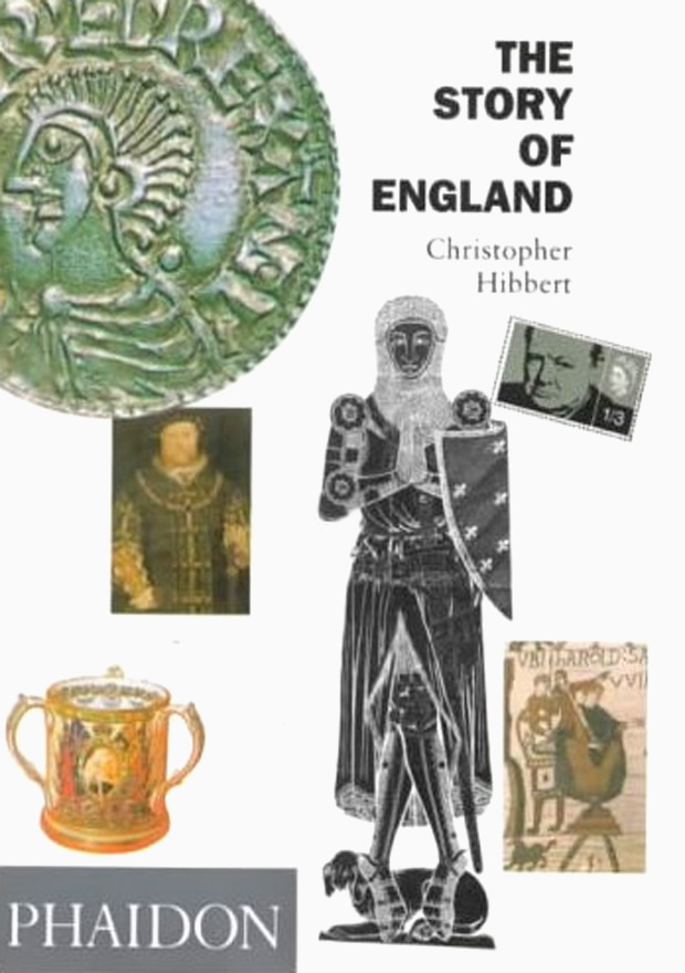 Image result for the story of england