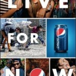 """Pepsi's """"Live for Now"""" campaign is the Joe Camel of soda marketing to youth"""