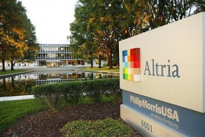 Altria VA Headquarters