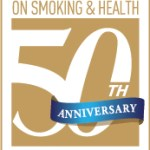 Surgeon General Report Focuses on Tobacco Litigation (#SGR50); Massachusetts Seen as New Frontier