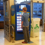 After Settlement, PHAI Continues Commitment to Ending Youth Access to MA Lottery Ticket Vending Machines