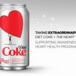 No More Heart Health Valentines from Coke