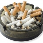cphl_ashtray