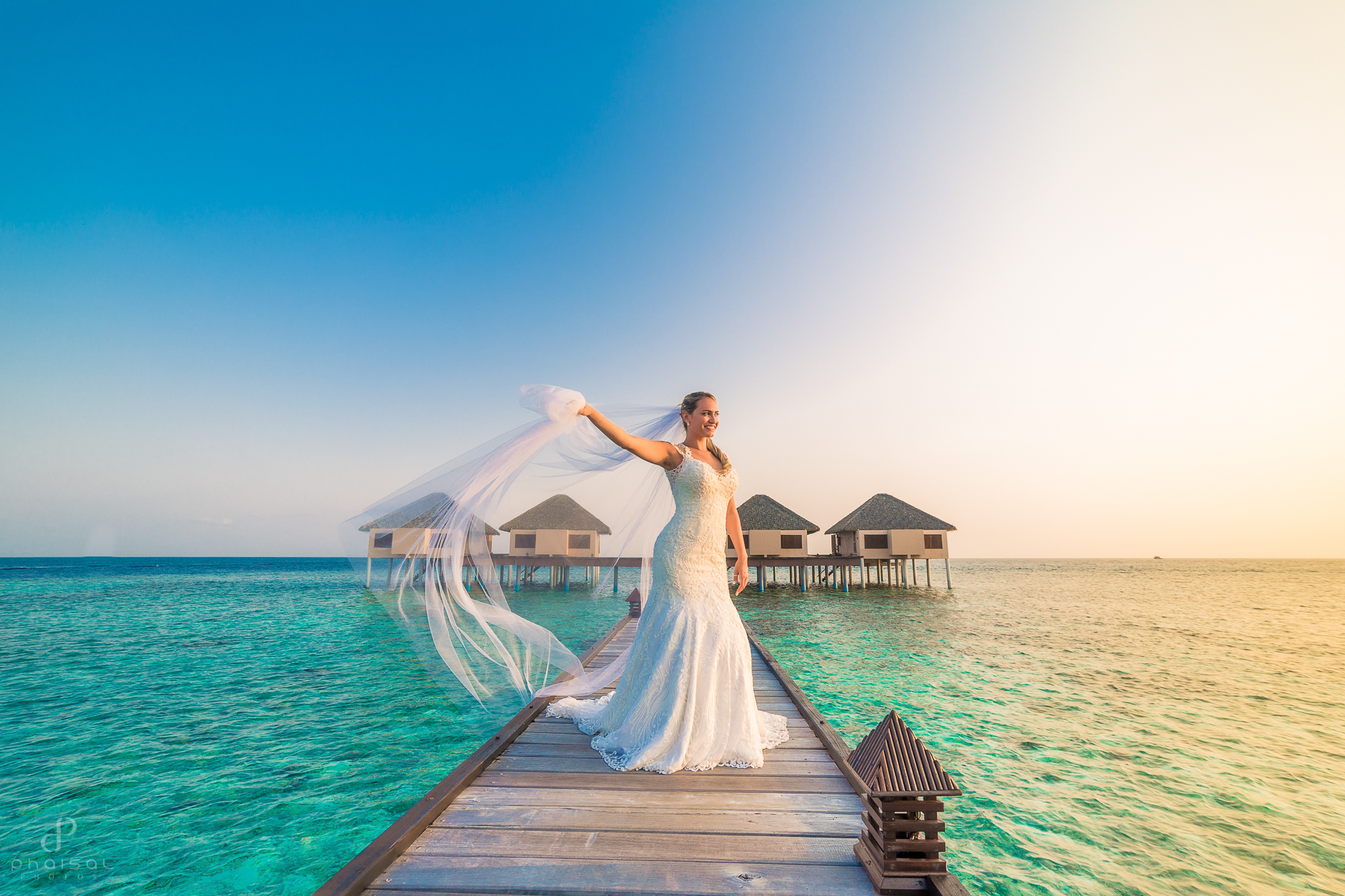 wedding-photographer-in-maldives