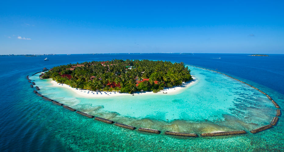 maldives photograhper