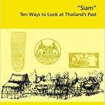 Thailand's history