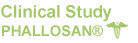 PHALLOSAN® clinical study