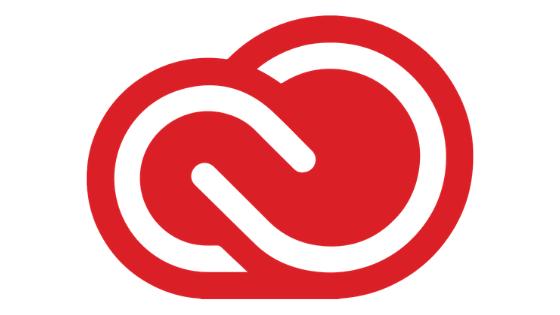 Adobe Creative Cloud South Africa